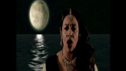 The Siren's Song [official Video] Jennifer Bryant aka Classy Silhouette
