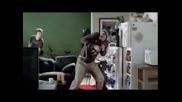 Bud Light - Реклама На Бира 7