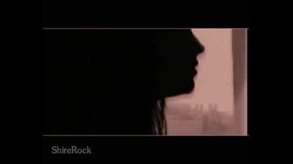 Linkin Park - Valentines day + prevod