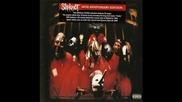 Slipknot- 10th Year Anniversary Edition 742617000027