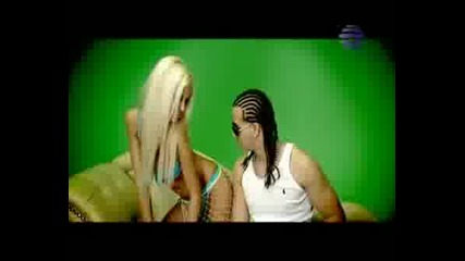 Dimana & Sasheto - Palish Me