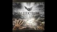 (2012) Affector - Harmagedon