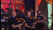 Dragan Kojic Keba - Plavo oko plakalo je (tv Grand 26.06.2014)