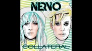 *2015* Nervo ft. Kylie Minogue, Jake Shears & Nile Rodgers - The Other Boys