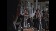 reservoir_dogs_tipping