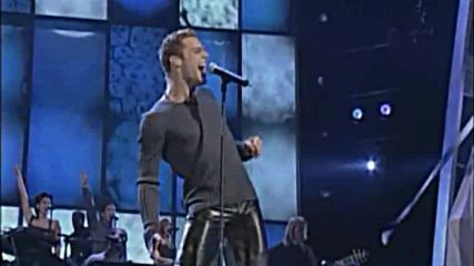 Ricky Martin-the Cup of Life - Grammy awards 1999