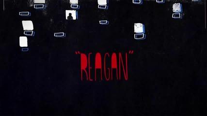 Killer Mike - Reagan