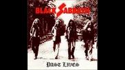 Black Sabbath - The Writ