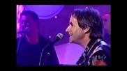 Chris de Burgh - When I Think of You (live)