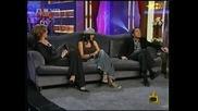 Господари На Ефира-АЗИСКате Ти Ли Си Ма Дрисло!21.11.2008