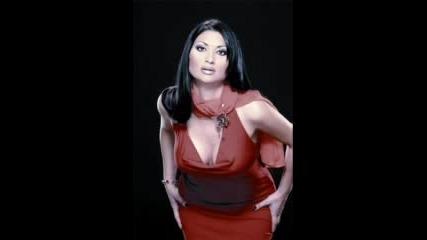 Софи Маринова - Ти