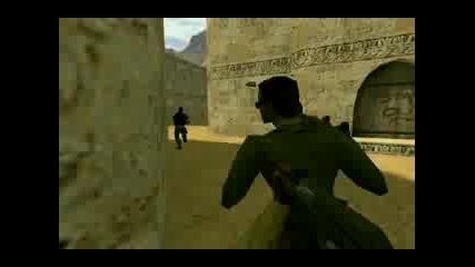 Counter - Strike - Cool Game (rus)