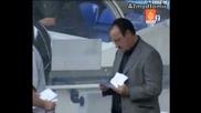 02.08 Рейнджърс - Ливърпул 0:4 Давид НГог гол