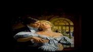 Andrea Bocelli - Porque Tu Me Acostumbrast