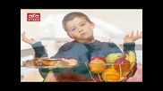 Неудобната истина - 27.09.2014 - Телевизия Алфа