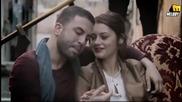 Арабска музика - Jad Shwery - Mesh Ayez Gheirak