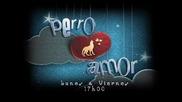 Promo Perro Amor - S I D A