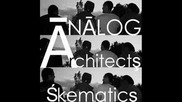 Analog Architects - Bed Of Roses - Skematics - 2009