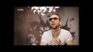 Ангел - Тежък случай 2013 /официално видео/
