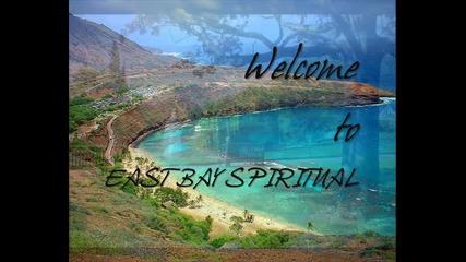 East bay spiritual