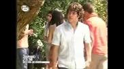 Марина (3.07.2007) - 3 Ч.