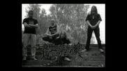 Old School Finnish Death Metal Tribute