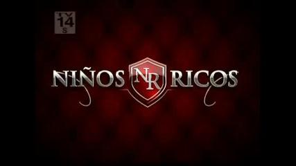 Ninos Ricos Pobres Padres-124-3