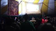 Младежки Християнски лагер Карандила 2