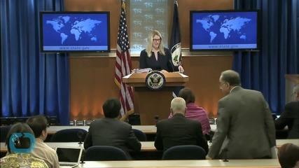 U.S. Says North Korea Satellite Launch Would Violate UN Resolutions