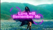 Любовта ще се помни // Selena Gomez
