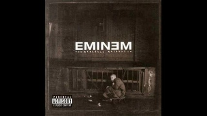 Eminnem-drug ballad