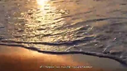 Тони Димитрова и Стефан Илчев - Животът