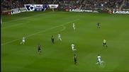 Суонси - Манчестър Сити 2:3