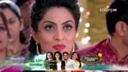 Thapki Pyar Ki / Потопите на любовта (2015) - Епизод 190