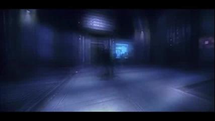 Riddick Darka Athena Revas Trailer