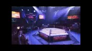 Trailer на Играта TNA