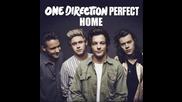 One Direction - Home