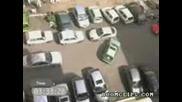 Компилация от Жени шофиори