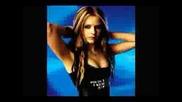 Avril Lavigne - I Can Do Better