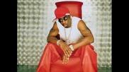 P.diddy - Diddy bop ft. Yung joc