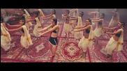 Свежо - 2015! Major Lazer & Dj Snake ft Mø - Lean On ( Официално Видео ) + Превод!