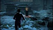 играта хари потър и даровете на смъртта част 1 - битка - трета допълнителна мисия - кариера