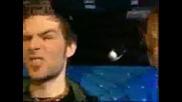 Danny Jones - My Star
