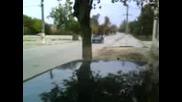 My Car:p