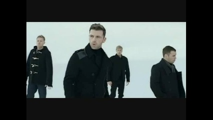 Westlife - What About Now [ Hq ]