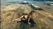 Лора Караджова & Goodslav - Нека Бъде Лято * High Quality * 720p