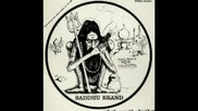 Saddhu Brand - People Brittle 1970