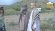Decision Soon on Bowe Bergdahl's Fate