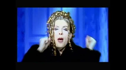 Cappella - U Got 2 Let The Music 12 Version Mix