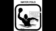 What is Waterpolo?